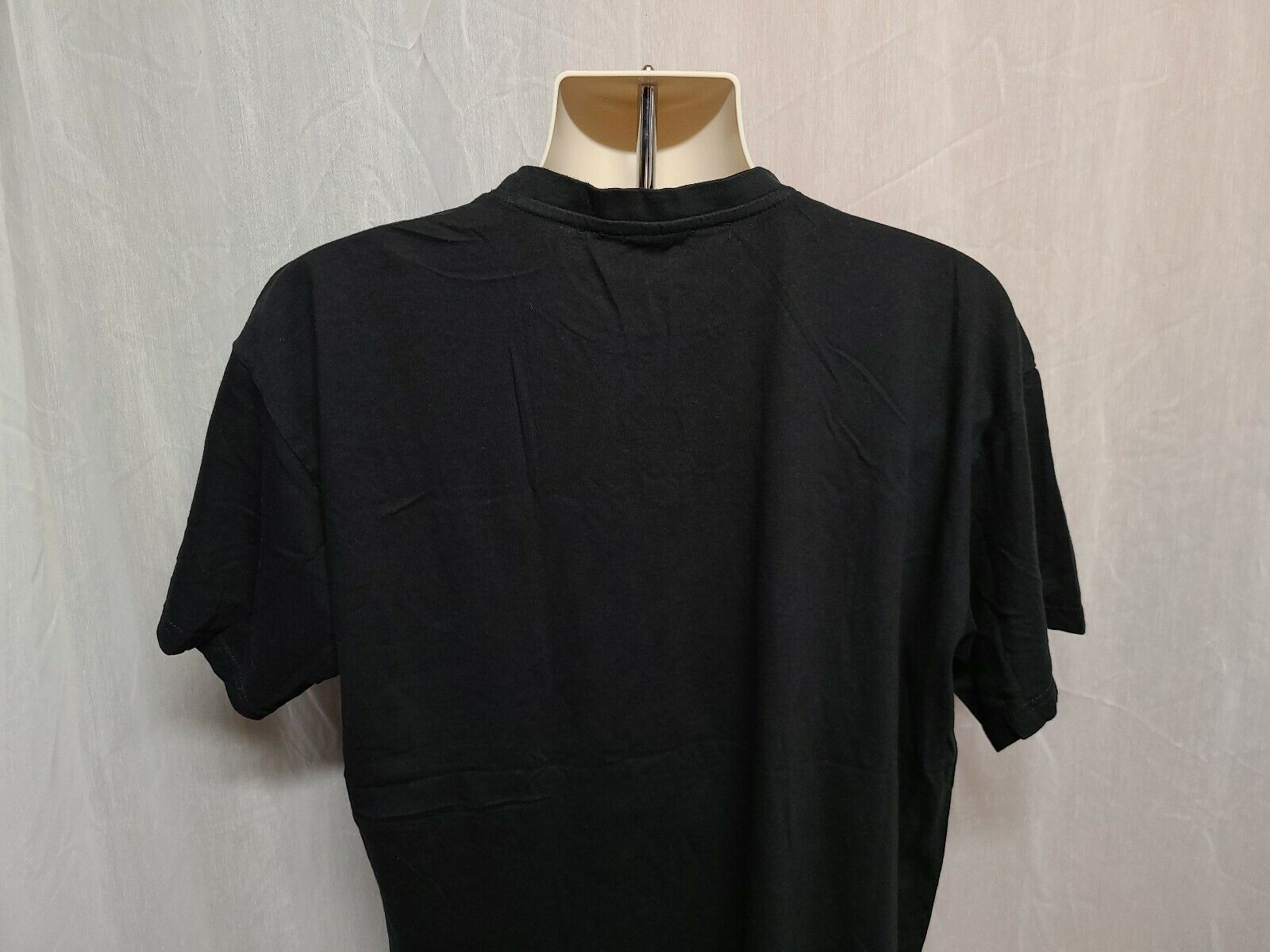 300 the Movie This is Sparta Adult Black 2XL TShi… - image 6