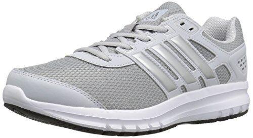 adidas Performance Womens Duramo Lite W Running Shoe- Pick SZ/Color.