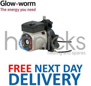100% De Qualité Glowworm Flexicom 18, 30 Sx Grundfos Pompe 0020014171 0020014180 Pièce D'origine Neuf-afficher Le Titre D'origine Prix ModéRé