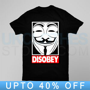 DISOBEY-COKE-BOYS-OBEY-LAST-KINGS-TRAPSTAR-OBEY-SWAG-ASAP-COMME-DES-SNAPBACK