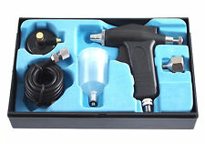 MINI SPRAYGUN STYLE AIRBRUSH KIT AB-105 - NEW !!