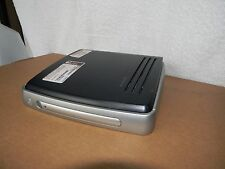DOS 6.22 Win 3.1 Retro Gaming 1GBHDD Computer for running old games USB works PC