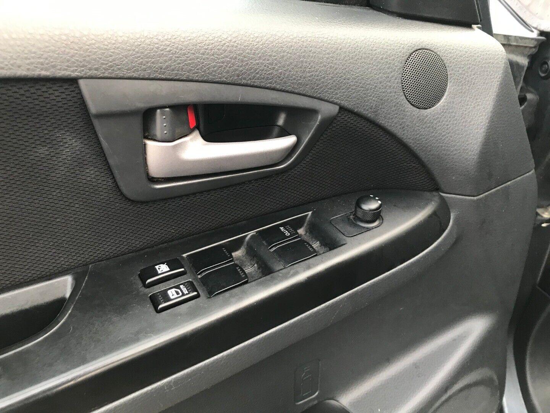 Suzuki SX4 1,6 GL-J - billede 11