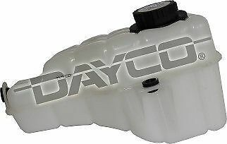 Expansion Tank for Holden Monaro New Dec 2002 to Jul 2003 5.7L V8 V2
