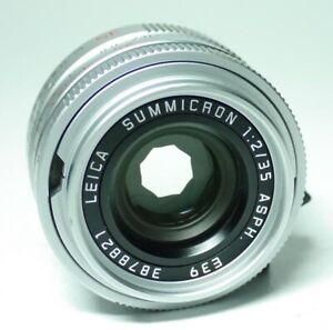 Leica-M-Summicron-2-35-ASPH-E39-silver-Objektiv-ff-shop24