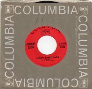 Johnny-Cash-Daddy-Sang-Bass-VG