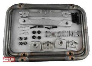 Laser Entfernungsmesser Eigenbau : Laser entfernungsmesser selbst