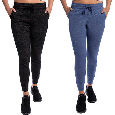 Champion French Terry Jogger for Women Ladies   eBay