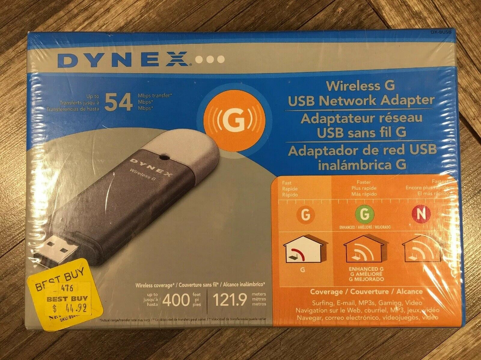 DYNEX DX BUSB WINDOWS 7 64BIT DRIVER