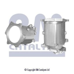 Catalytic-Converter-Exhaust-91259H-1-5-8-2002-10-2006-For-NISSAN-ALMERA