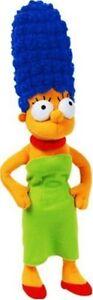United-Labels-35cm-Simpsons-Marge-Plush-Figure