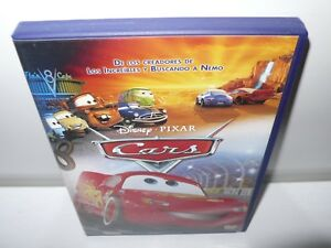 cars-disney-pixar-dvd