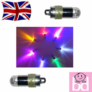 Wedding-Lights-7-Colours-Waterproof-Party-Birthday-Decoration-Balloon-LED-Lights