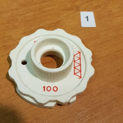700 Singer Flexistitch Cams Type C Top Hat for Touch and Sew 690 740 720 750