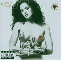 Red Hot Chili Peppers - Mother's Milk NEW CD