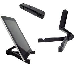 Supporto-pieghevole-UNIVERSALE-anti-scivolo-tablet-smartphone-7-pollici-telefono