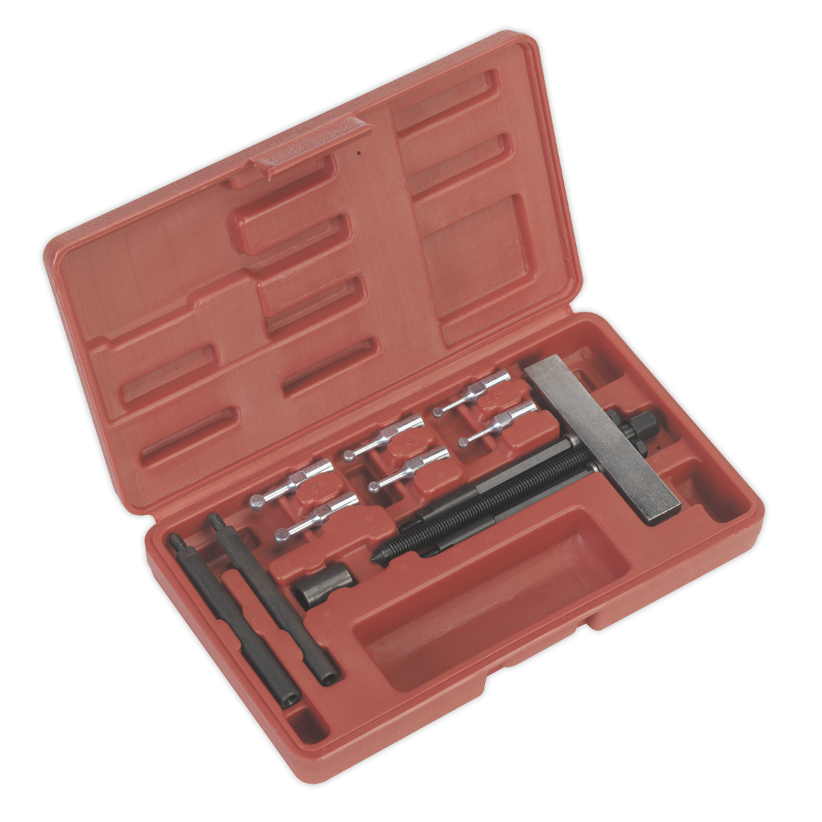 Blind Bearing Removal Tool Kit   SEALEY AK999