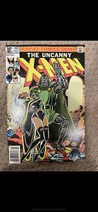 Uncanny X-Men #145 (1981) VF/NM New Marvel Collection