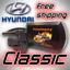 HYUNDAI SANTA FE 2.0 CRDi 150 HP 2012-/> TUNING CHIP BOX CHIPTUNING POWERBOX CR