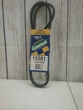 Genuine Goodyear # 15481 V Belt Fan Belt