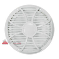 Wet Sounds Sw-10fa-s2-w-v2 (white) 10 Single 2-ohm Free Air Marine Subwoofer