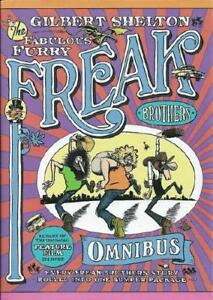 The-Fabulous-Furry-Freak-Brothers-Omnibus-by-Gilbert-Shelton