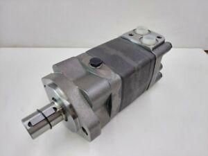 151F2347 (11162445) Danfoss OMS 500 Orbital Hydraulic Motor