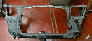 ROVER-45-MG-ZS-FRONT-PANEL-COMPLETE-ASSY-ABB160010-OLD-STOCK-GOOD-CONDITION