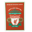 Liverpool-Scratch-amp-Reveal-Surprise-Trip-Card-Football-gift-Card-tickets-card