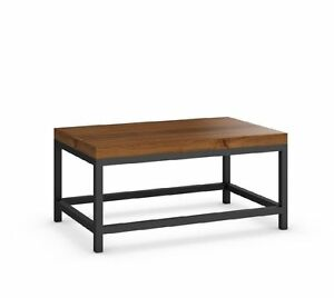 Merveilleux Details About A. A. Laun Strata Condo Cocktail Table W/o Shelf CT110   ON  SALE!!!