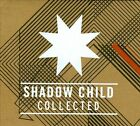Collected [Slipcase] by Shadow Child (CD, Nov-2013, 2 Discs, New State)