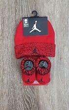 ce3a04f2c702 item 1 Nike Air Jordan Jumpman Baby Infant Newborn Booties Socks and Hat  Set 0-6 Month - Nike Air Jordan Jumpman Baby Infant Newborn Booties Socks  and Hat ...