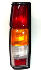 Rear Left Tail Signal Lights Lamp LH fits Nissan PICK-UP 720 1995-1997