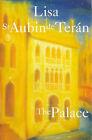 The Palace by Lisa St. Aubin De Teran (Paperback, 1998)