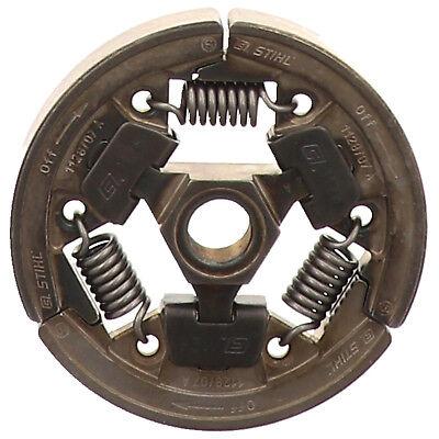 Kupplung für Stihl 044 MS440 MS 440 Fliehkraftkupplung clutch