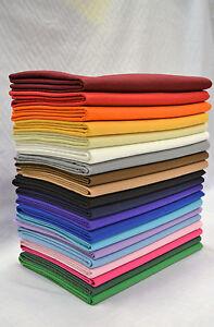CRAFT-FELT-FABRIC-per-1m-METRE-Material-150cm-Wide-Acrylic
