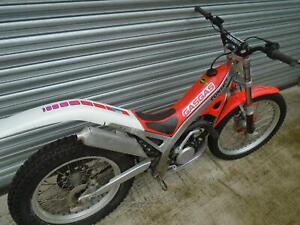 Gas-Gas-JT-320-Trials-bike
