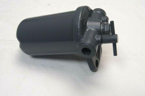 """Kraftstofffiltern Dieselfilter Mann 6220062105 /""""neu/"""""""
