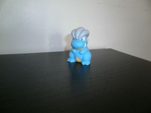 Figure Figurine POKEMON DRABY Hauteur= 4,9cm Officielle de marque Bandai
