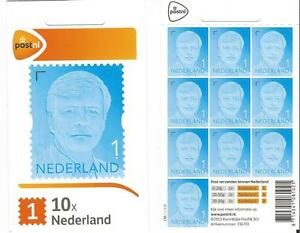 Nederland-Koning-Wllem-Alexander-2015