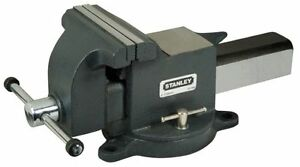 Stanley-1-83-067-MAXSTEEL-ETAU-POUR-APPLICATIONS-COMPLEXES-125-mm-83-067