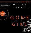 Gone Girl - Das perfekte Opfer (2013)