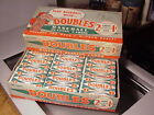 1952 Topps Mickey Mantle Card Chase Card Box-22 Pack/2 50/60+Grd Cd+Vintage Pack