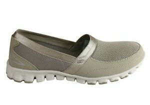 Skechers-Ez-Flex-Take-It-Easy-Womens-Comfort-Memory-Foam-Shoes-ShopShoesAU