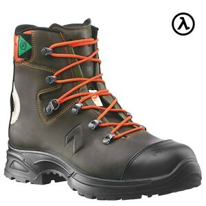 HAIX-WOMEN-039-S-AIRPOWER-XR200-WTRPF-CT-EH-LOGGER-BOOTS-604104-ALL-SIZES-NEW
