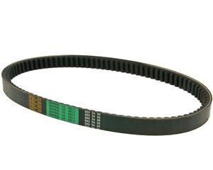 Belt-Bando-vs-893x24-Kymco-Grand-Dink-Kxr-Maxxer-off-Road-MXU-250-300-4T-LC