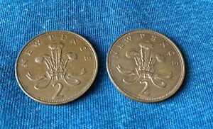 1971-2-New-Pence-x2-Pence-Coin
