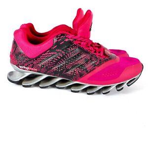 adidas springblade pink