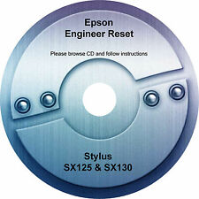 cd epson stylus dx4450