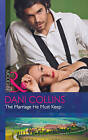 The Marriage He Must Keep by Dani Collins (Paperback, 2015)